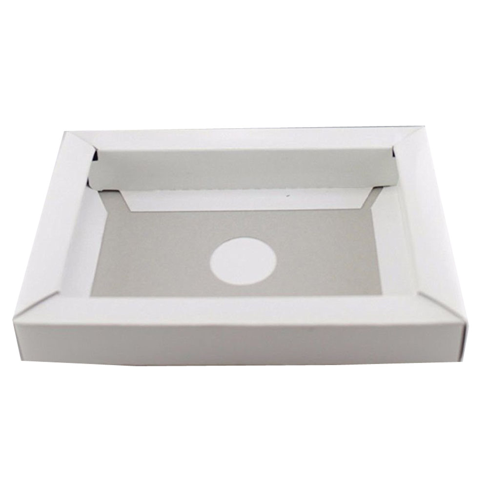 100pcs a lot For SNES Carton Replacement Inner Inlay Insert Tray PAL NTSC for Super Nintendo