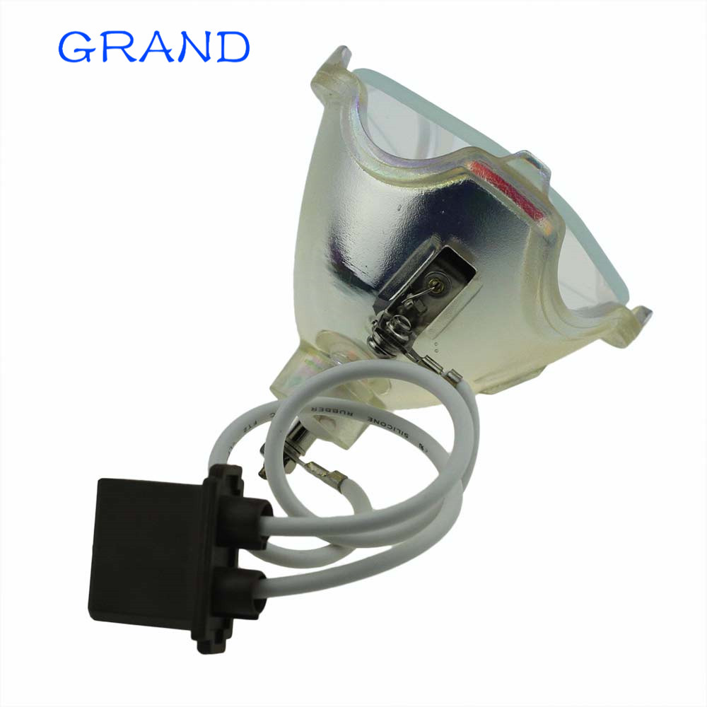 Compatible  Projector Lamp Bulb DT00231 For HITACHI CP-X970/CP-X970W/CP-X958E/CP-X960/CP-X960E/CP-X960A HAPPY BATE free shipping compatible projector lamp for hitachi cp s318w