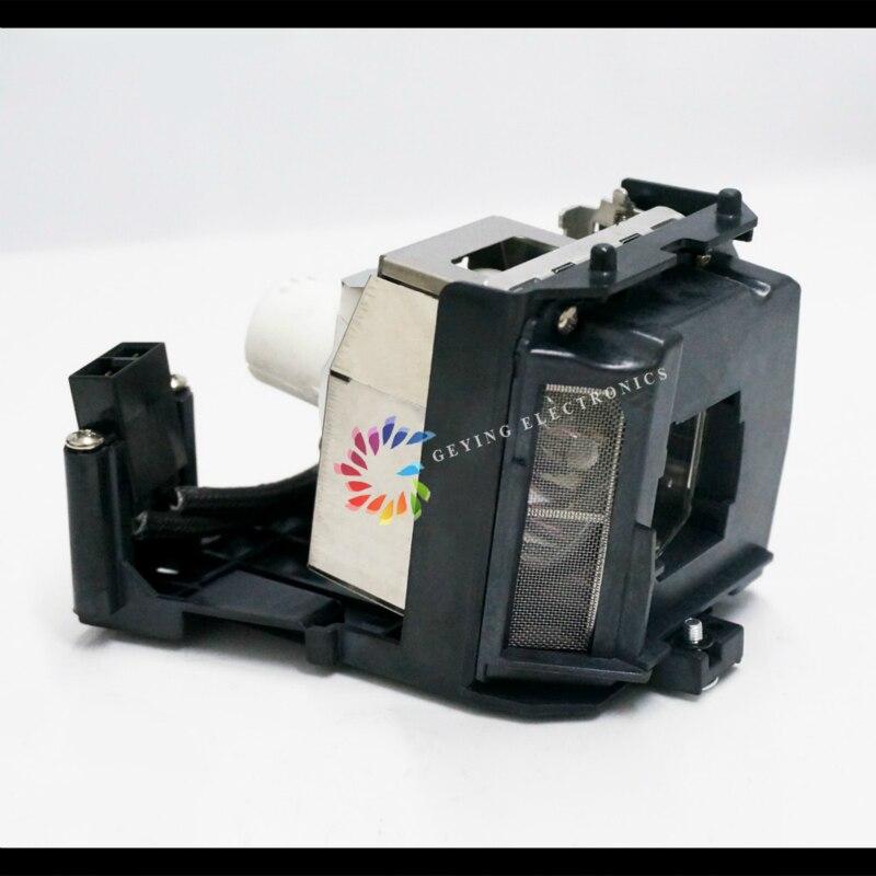 Free Shipping AN-XR30LP SHP110 Original Projector Lamp for PG-F15X PG-F2 PG-F200X PG-F211X XG-F210 XR-40X XR-41X PG-F150X