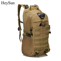 Military Tactical Backpack Waterproof 1000D Oxford Men S Women Camouflage Army Bag Outdoor Hiking Camping Backpack