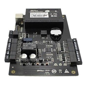 Contrôleur de lecteur RFID autonome pour porte ouverte/C3 100 fermée|standalone rfid reader|rfid controllerrfid standalone -