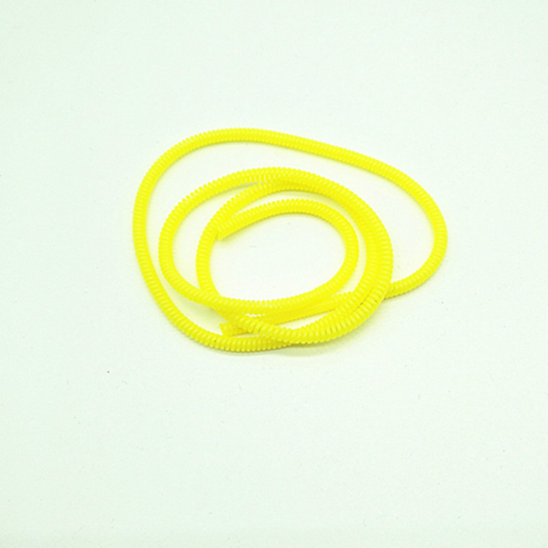NEW 60CM Cable protector USB Charging Data Line Cable Protector Wire Cord Protection Wrap Cable Winder NEW 60CM Cable protector USB Charging Data Line Cable Protector Wire Cord Protection Wrap Cable Winder Organizer For iPhone