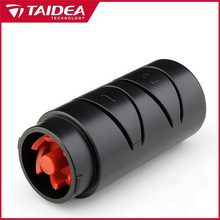 Hot electric sharpener sharpening Carpenter T1031D exclusive replace head sharpener T1093D