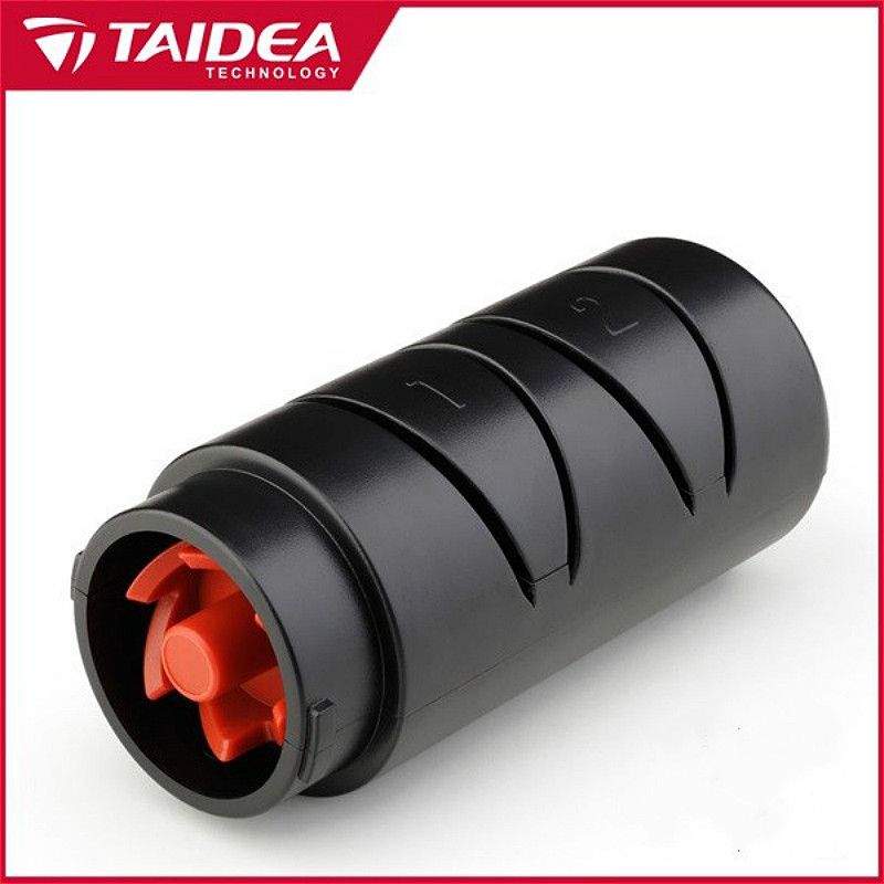 Топла електрична оштрица за оштрење Царпентер Т1031Д ексклузивна замена за оштрење главе Т1093Д х4