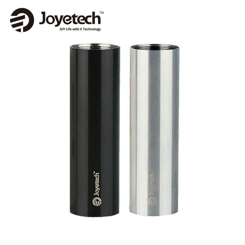 Clearance Price! Joyetech eVic Supreme MOD Battery Tube without Cap Portable Genuine Joyetech Battery Tube E cigarette Accessory