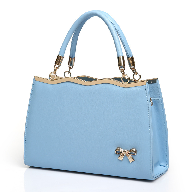 Luxury brand designer handbags high quality on sale sling bag ...