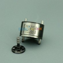 9308621c 9308-621C 28239294 9308Z621C  Delph1 Injector nozzle  valve assembly,fuel injection pressure control valve 9308 621C