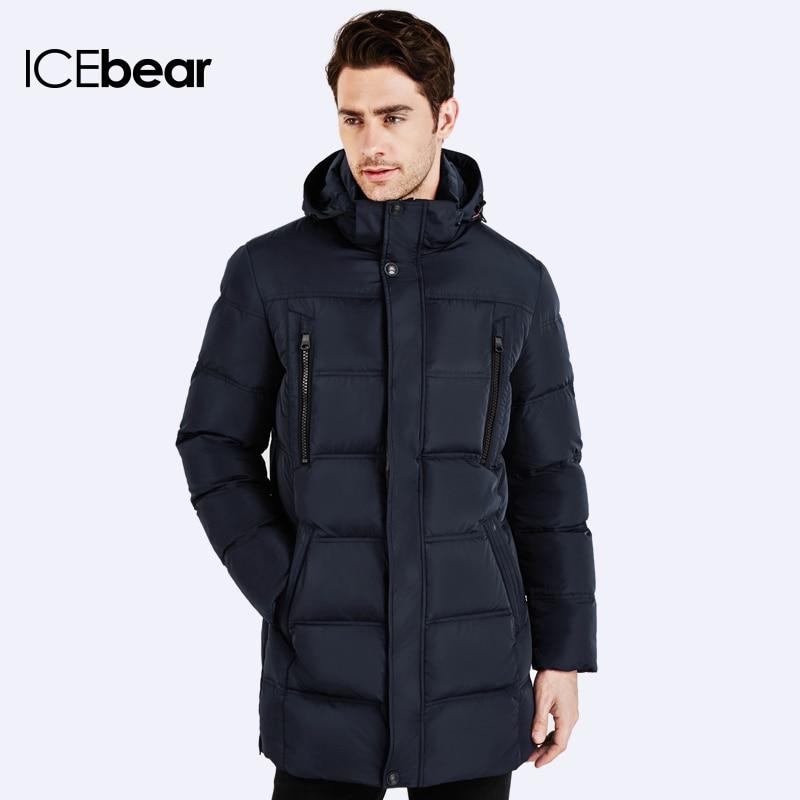 ICEbear 2016 /16md899
