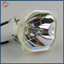 Replacment Bare Lamp POA-LMP141 for SANYO PLC-WL2500 / PLC-WL2501 / PLC-WL2503 high quality bare lamp poa lmp140 for sanyo plc wl2500 plc wl2501 plc wl2503 with japan phoenix original lamp burner