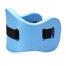 Надувные матрасы для плавания EVA пояс для начинающих квадратная плавающая пластина, чтобы помочь плавать ming доска плавающий ремень горячая распродажа