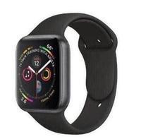 IWO 50% скидка умные наручные часы Bluetooth умные часы серии 4 Смарт часы для Apple iOS iPhone Xiaomi Android смартфон