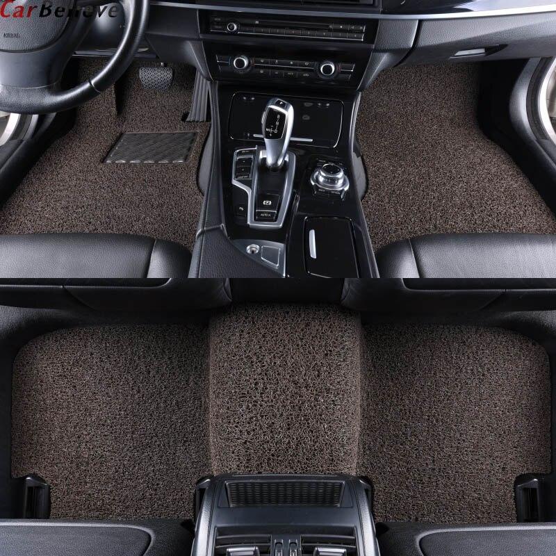 Car Believe car floor mat For lexus nx gs is 250 gx470 lx570 gs300 is250 rx ct200h es350 lx470 ls460 accessories carpet rugsCar Believe car floor mat For lexus nx gs is 250 gx470 lx570 gs300 is250 rx ct200h es350 lx470 ls460 accessories carpet rugs