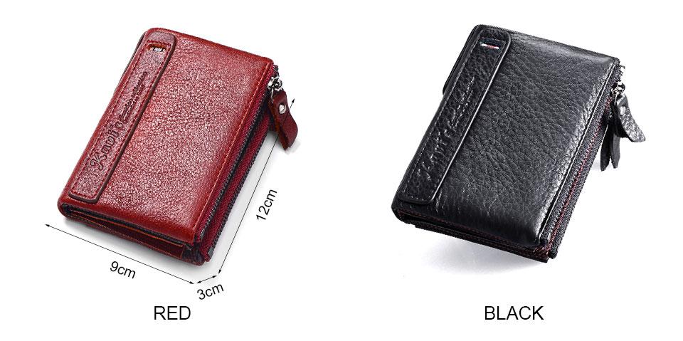 men-wallet-KA0003M-red_03