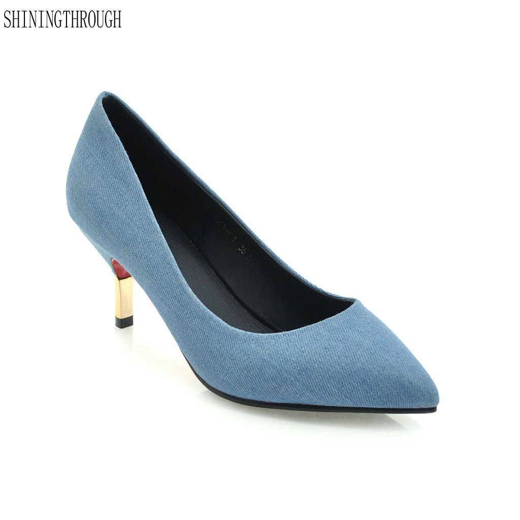 Buy simple wedding shoes and get free shipping on AliExpress.com