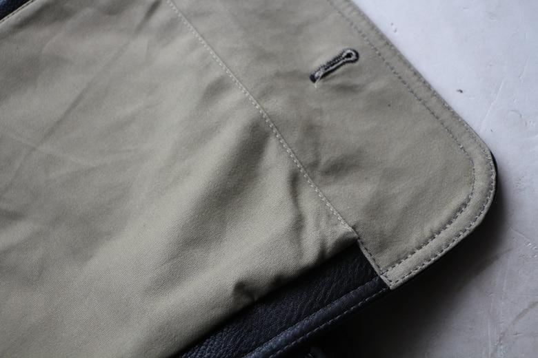 HTB1LgH6y41YBuNjy1zcq6zNcXXac Free shipping,Brand men's 100% genuine leather Jackets,classic oil wax cow leather jacket,japan brakeman jacket.original