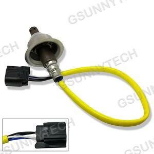 Image 3 - Relação De Combustível ar Oxigênio Sensor Fit 2006 2012 Honda Civic 1.8L O2 L4 36531 RNA J01