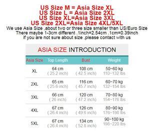 Image 5 - Grandwish duży rozmiar Olympina męskie armii kamizelki w stylu Casual z wieloma kieszeniami męskie bez rękawów moda kamizelki Plus rozmiar XL 5Xl,DA757