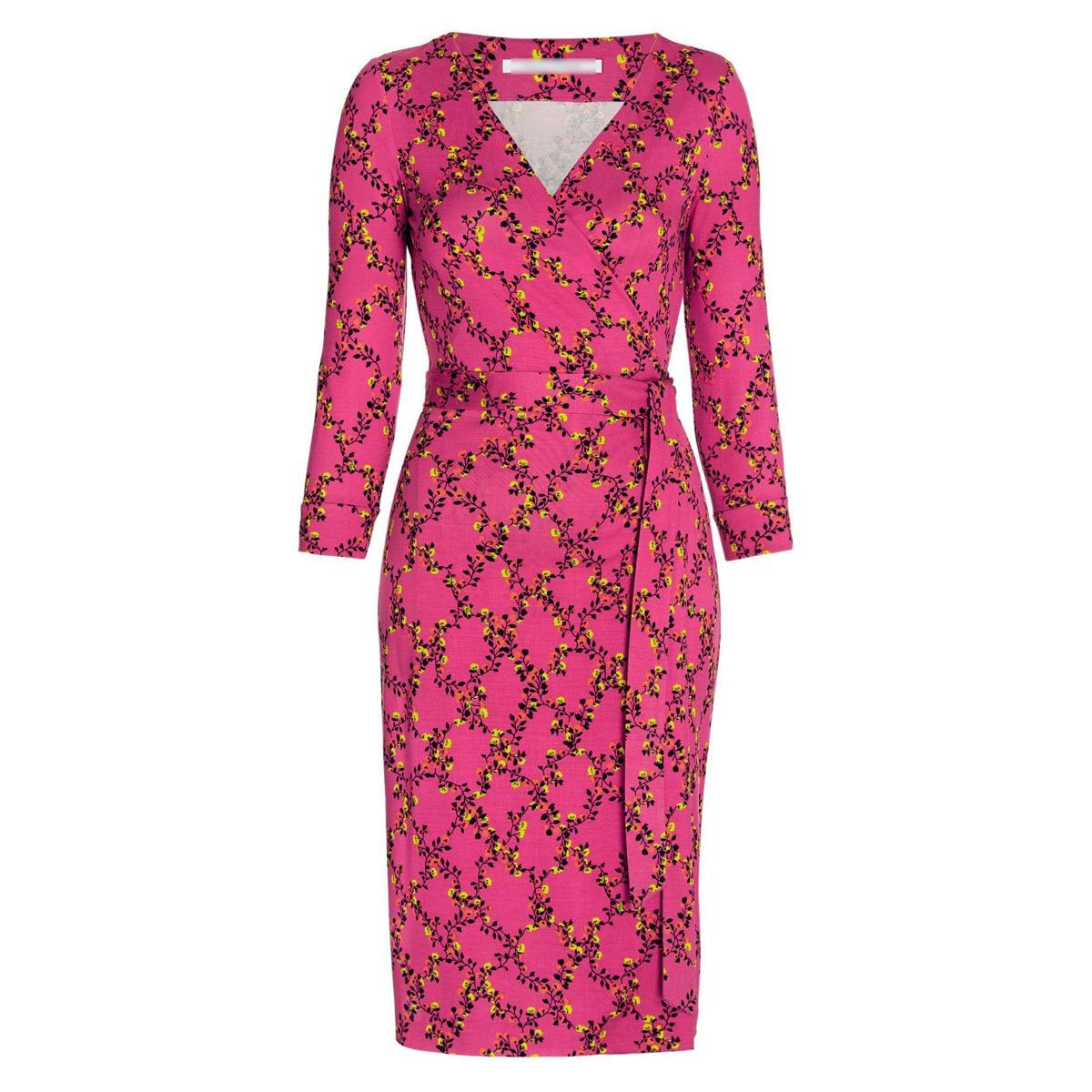 Summer Beach Robes 2019 Robes Pour Femmes V-cou Libres Manches Imprimé Floral Moulante Wrap Robes