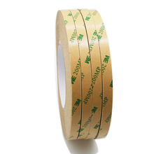 50M/Roll Double Sided Tape 8mm 10mm 12mm 3M Adhesive Tape for 3528 5050 ws2811 Led strips цена в Москве и Питере