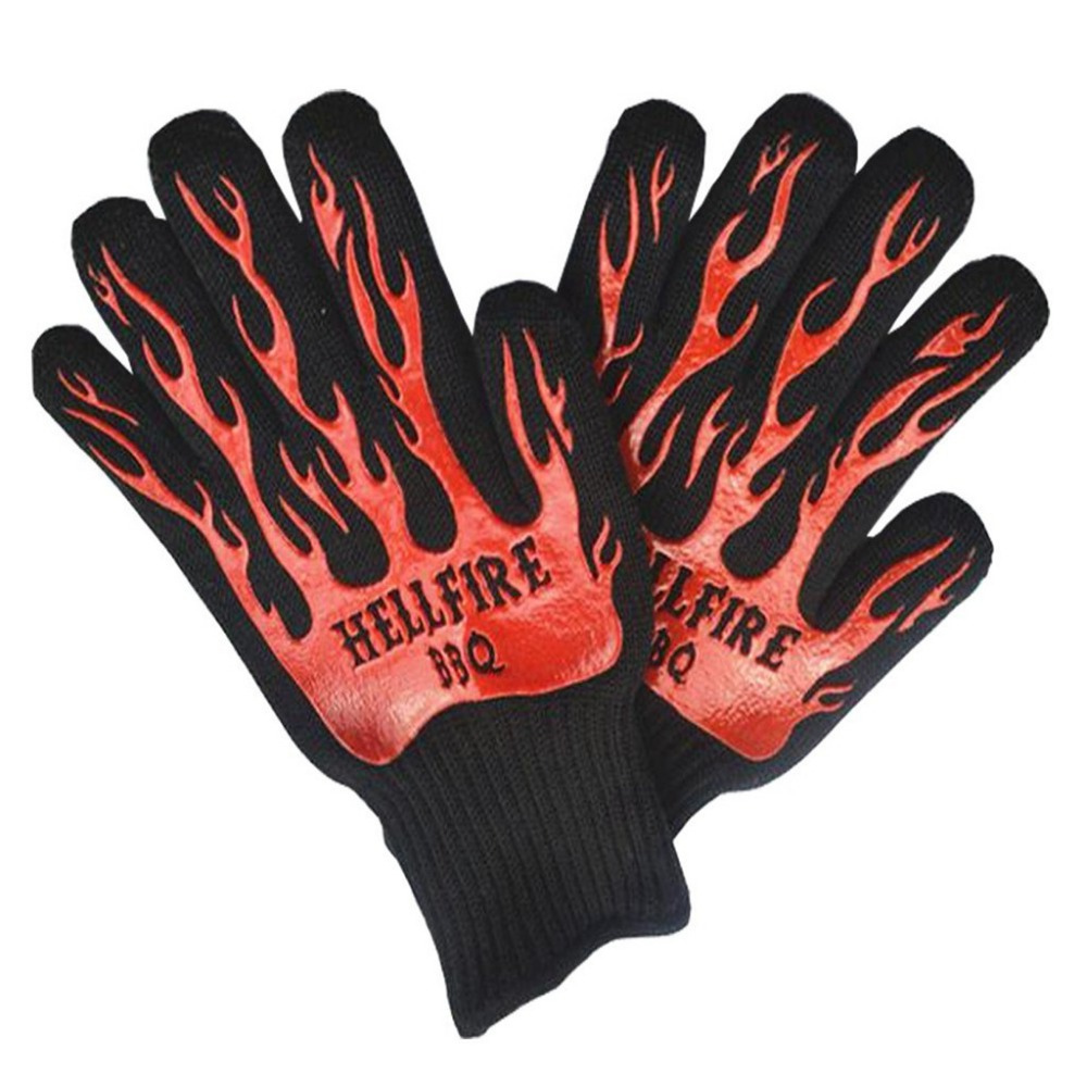Popular Fireplace Gloves Buy Cheap Fireplace Gloves lots from
