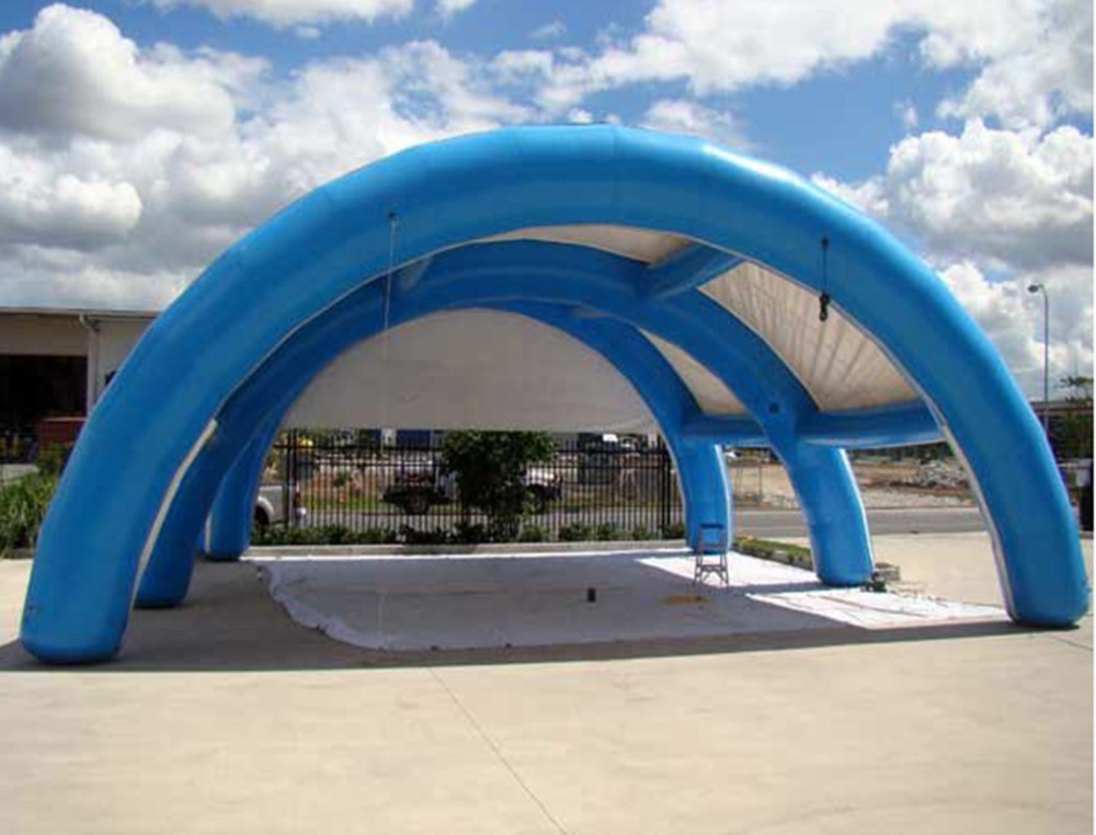 2016 commercial quality large inflatable tent for sale /oxford inflatable arch tent for event and party wholesale price 10 pcs lot ht st od98 18mm wieland system dental cad cam zirconia ceramic blocks for procelain denture crowns