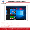 Free Film New 12 Inch Touch Screen For Chuwi HI12 Dual OS Capacitive Glass Panel Tablet