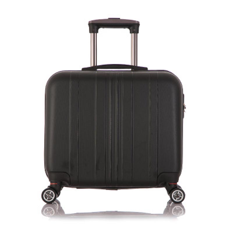 Compare Prices on Luxurious Luggage- Online Shopping/Buy Low Price ...