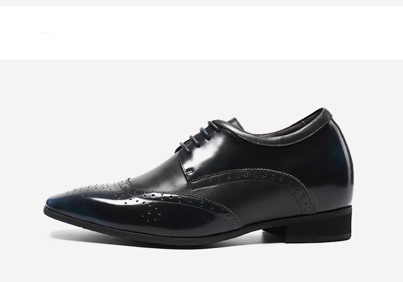 blue elevator shoes (3)
