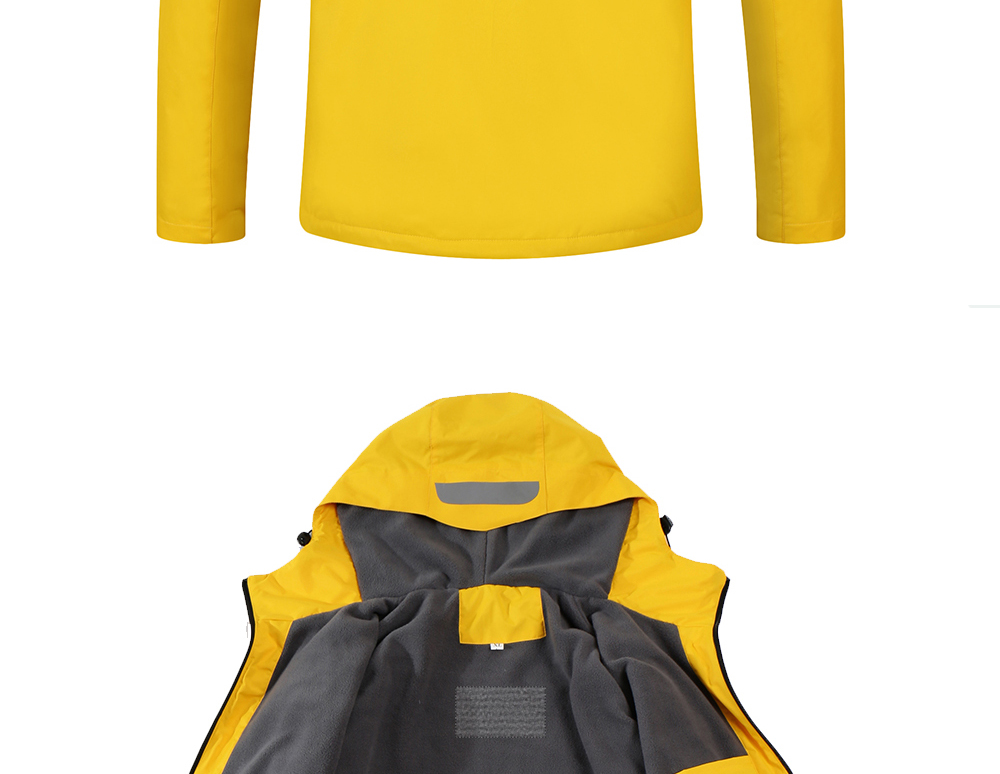 WNJ46-Heated-Jacket-Yellow_15