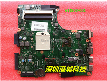 For HP CQ32 611803-001 Laptop Motherboard Mainboard AMD Fully tested