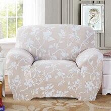 Universal größe 1/2/3/4 sitzer Sofa abdeckung Stretch Elastizität sitz Couch deckt Sofa sofa Funiture kissen fall home decoration