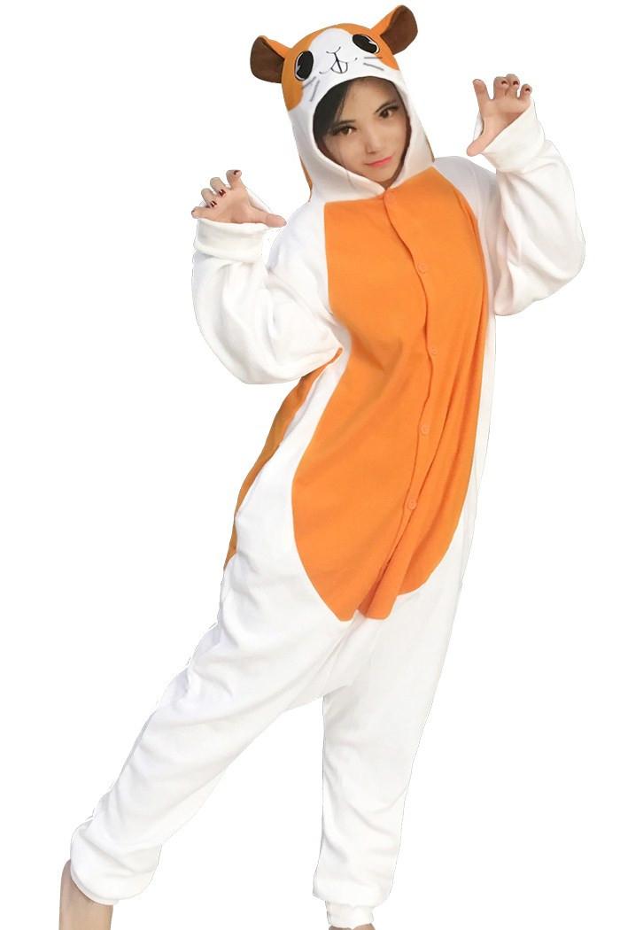 hamster pajamas2