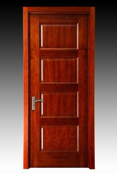 Compare Prices On Bathroom Interior Doors Online Shopping Buy Low Price Bathroom Interior Doors