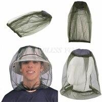 https://ae01.alicdn.com/kf/HTB1LgMrAL5TBuNjSspcq6znGFXa2/Midge-Bug-Camping-Protector-หมวกตาข-ายย-งห-วแมลง-HOT-Travel-ย-งส-ทธ-Drop-Shipping.jpg