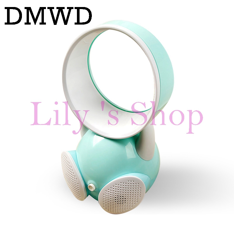 Portable Handheld Mini USB cooling Fan Bladeless Household No leaf Air Conditioner Fans Electric Conditioning Cooler office home portable handheld mini usb cooling fan bladeless household no leaf air conditioner fans electric conditioning cooler office home