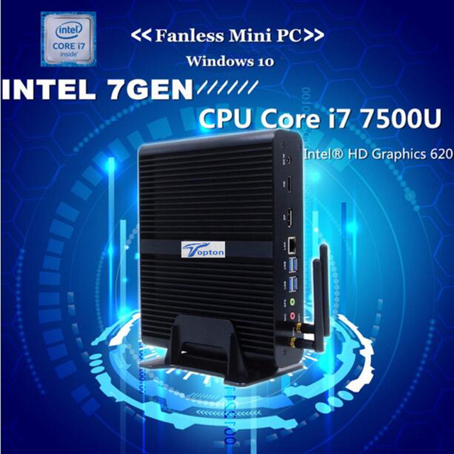 intel r hd graphics 620