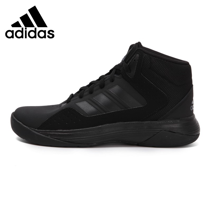 sneakers for cheap 2dc31 73582 Original New Arrival 2017 Adidas CLOUDFOAM ILATION MID Mens Basketball  Shoes Sneakers-in Basketball Shoes from Sports  Entertainment on  Aliexpress.com ...