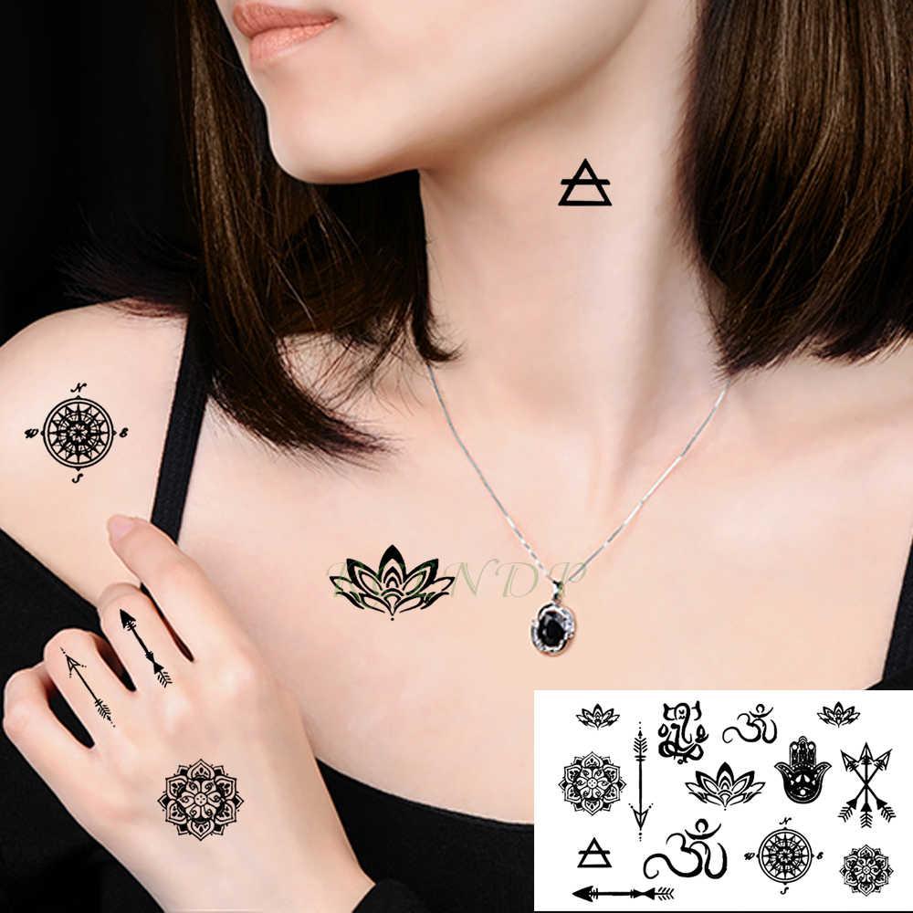 Detalle Comentarios Preguntas Sobre Impermeable Tatuaje Temporal
