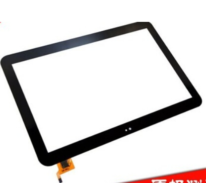 Witblue New For 10.1inch PIPO P9 3G Wifi Tablet Touch Screen Digitizer Touch Panel Sensor Glass Replacement Free Shipping marko ferenzo украшение колокол зелёный золотой