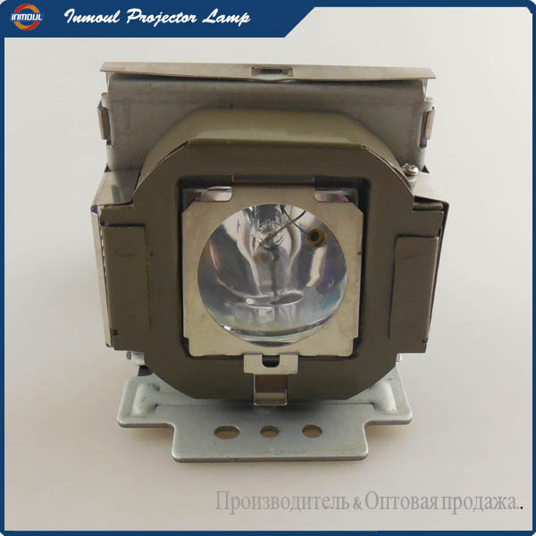 High quality Projector Lamp 5J.J2A01.001 for BENQ SP831 with Japan phoenix original lamp burner