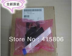 Q1273-60246 Q1273-60063 line and color sensor for HP DesignJet 4000 4500 4520 Z6100 25500