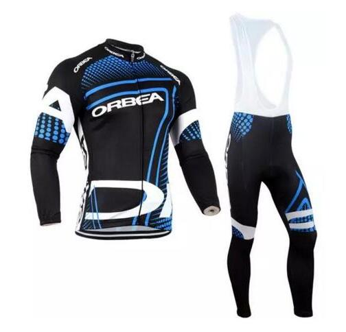 new pro cycling team, orbea clothing long sleeve shirts to fall. mountain bike bicycle cycling, cycle sport ciclismo europa цена