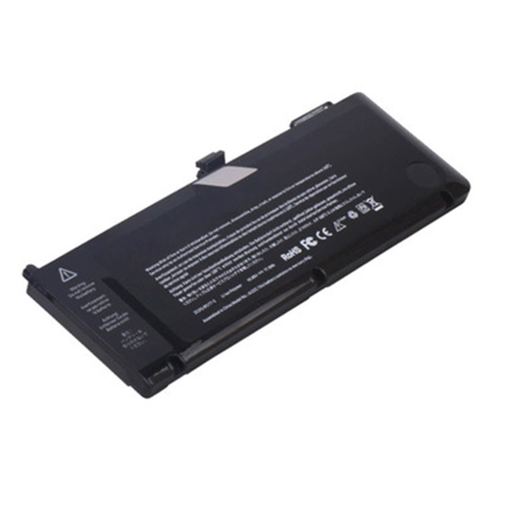 Battery FOR Laptop FOR Macbook Pro A1286 A1382 MC721 MC723 MB985Battery FOR Laptop FOR Macbook Pro A1286 A1382 MC721 MC723 MB985