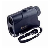 Cheapest prices 5 to 500M Accuracy1MM Multifunction Laser Rangefinder Distance Meter