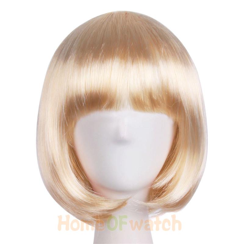 wigs-wigs-nwg0hd60368-pj2-1