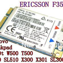 LG ERICSSON F3507G DRIVERS WINDOWS 7 (2019)