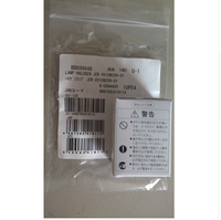 For Replacement SYSMEX  Lamp 6V-10W(JCR6V10W20H-SY), Coagulation Analyzer CA1500 CA7000 NEW
