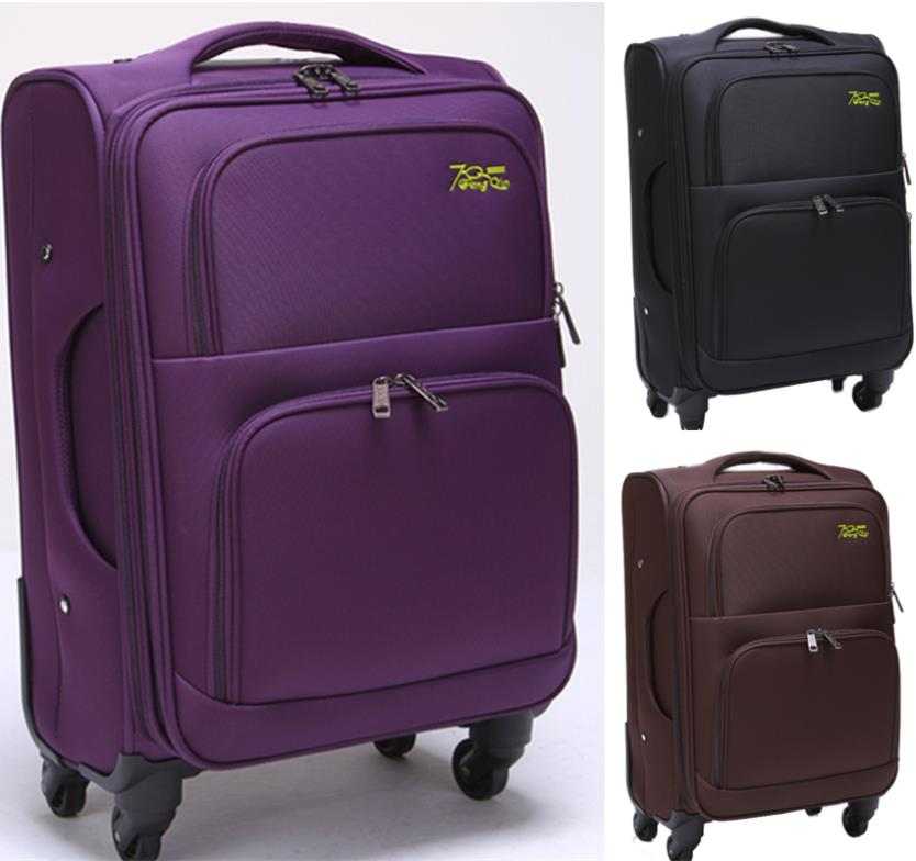 Aliexpress.com : Buy Brands travel suitcase large capacity ultra ...