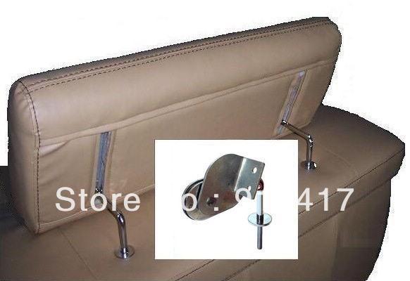 Sofa headrest corner sofa contemporary 4 seater with for Appui tete canape