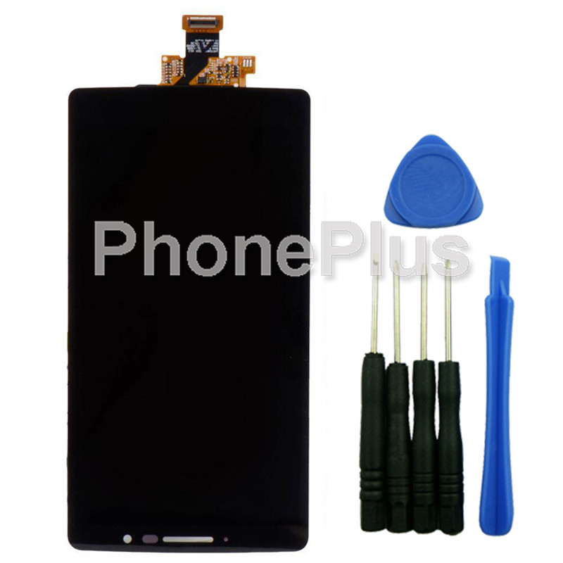 ФОТО For LG G Stylo LS770 Vista 2 H740 H631 H635 Touch Screen Panel Digitizer Glass LCD Display Assembly With Tools